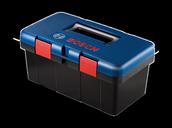 Sistema Mobility de Bosch
